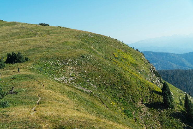 indian-ridge-1